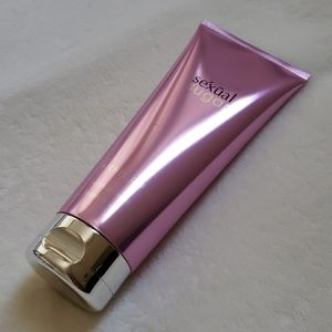 Michel Germain Sexual Sugar Body Lotion